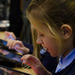 ipad apps in education