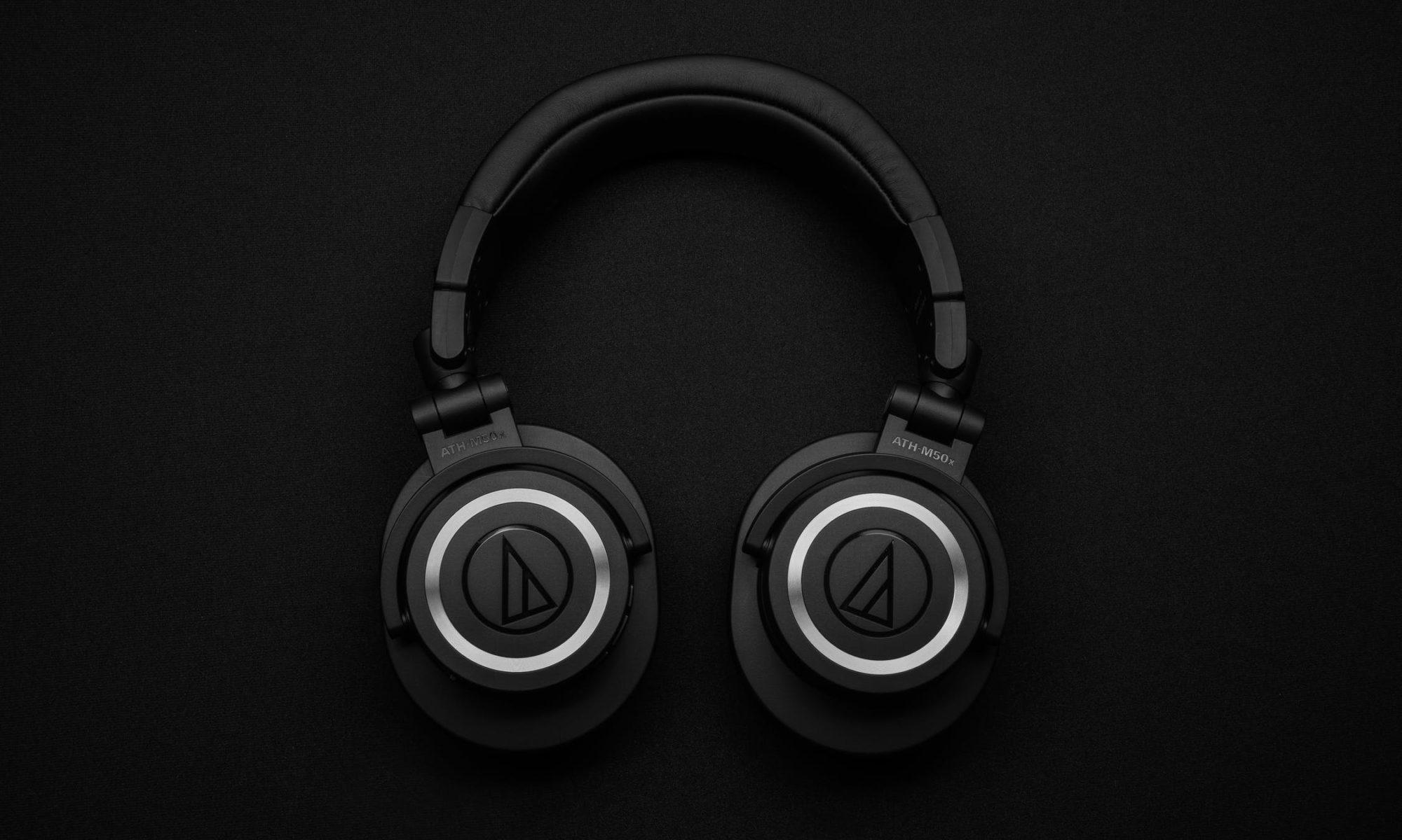 iPad music ear training
