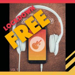 iPad music production lesson